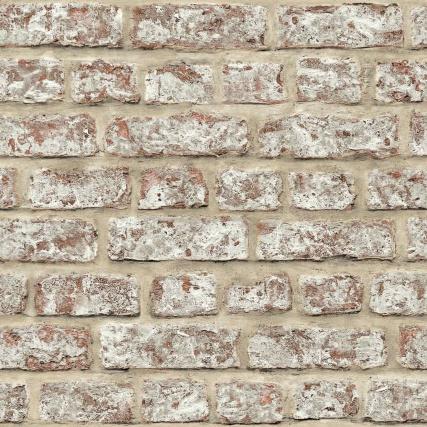 312315-Rustic-Brick-Wallpaper1