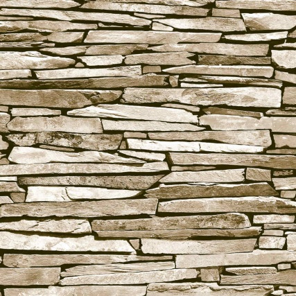 312333-Slate-Wall-Wallpaper