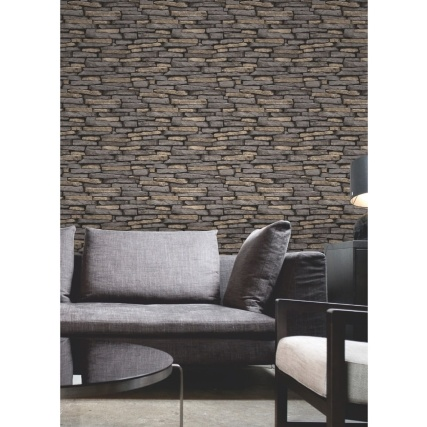 312350-fine-decor-slate-multi-wallpaper-2