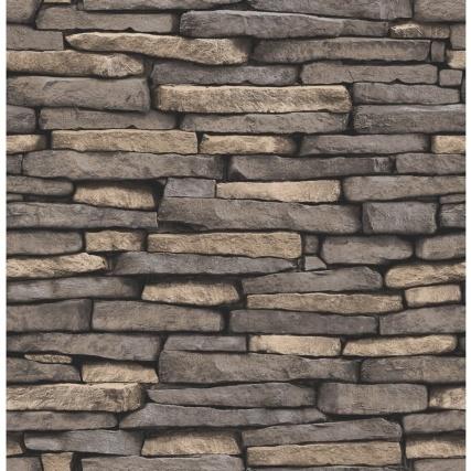 312350-fine-decor-slate-multi-wallpaper