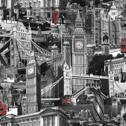 312361-London-Wallpaper