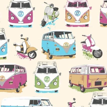 http://www.bmstores.co.uk/images/hpcProductImage/imgDetail/312364-Camper-Van-Multi-Wallpaper1.jpg