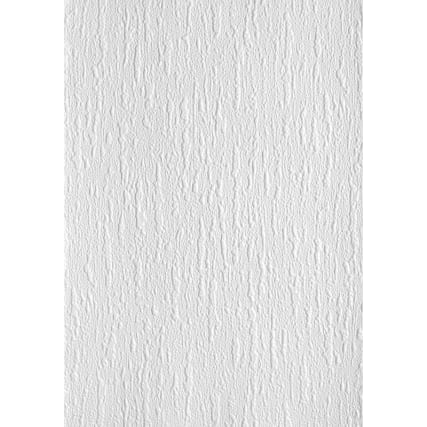 312369-erfurts-embossed-stipple-wallpaper