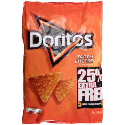 312423-Doritos-Tangy-Cheese-5x30g