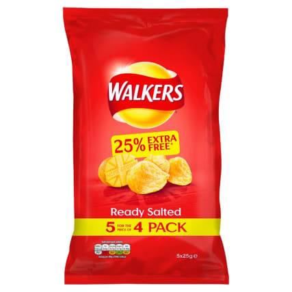 312428-Walkers-Ready-Salted-5pk