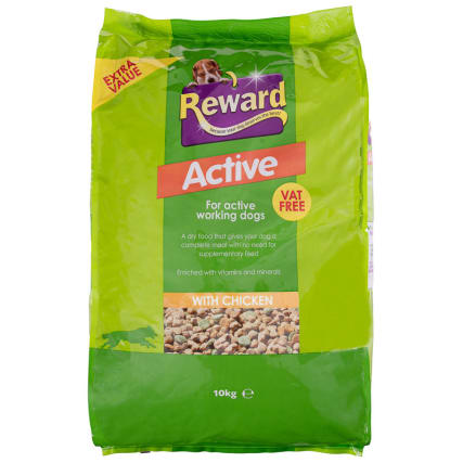 312452-Reward-Active-with-chicken-10kg-for-active-working-dogs1