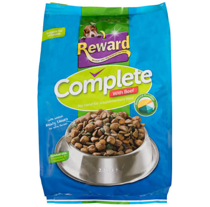 312453-Reward-Complete-with-Beef-2_7kg1