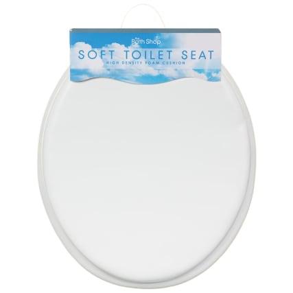 312467-soft-toilet-seat-2