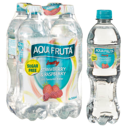 312477-Aqua-Fruta-Strawberry-and-Raspberry-4x500ml-still-flavoured-water-21