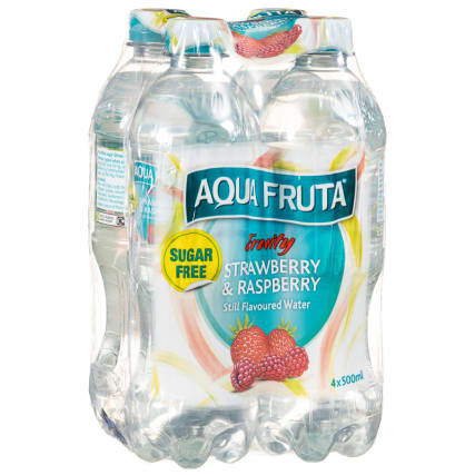 312477-Aqua-Fruta-Strawberry-and-Raspberry-4x500ml-still-flavoured-water-31