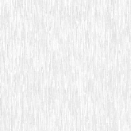 312497-Anaglypta-Argo-White