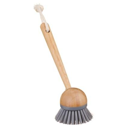 312620-bamboo-dish-brush-grey-2