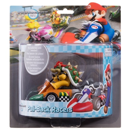 312656-Wii-Mariokart-Pull-Back-Racers-Bowser