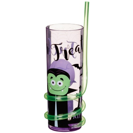 312705-300ml-Halloween-Swirly-Straw-Tumbler-5