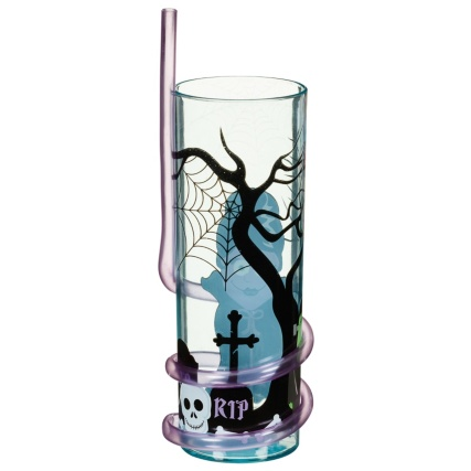 312705-300ml-Halloween-Swirly-Straw-Tumbler-8