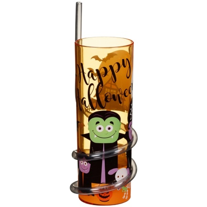 312705-300ml-Halloween-Swirly-Straw-Tumbler
