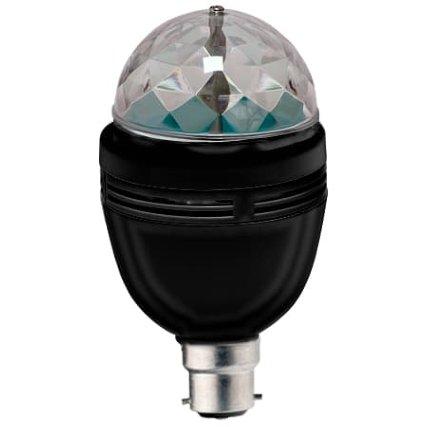 312721-disco-bulb-b22-black.jpg