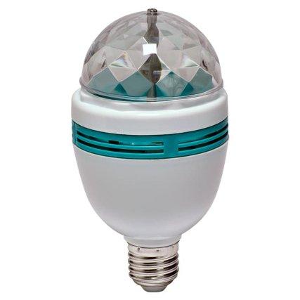 312721-disco-bulb-e27-white.jpg