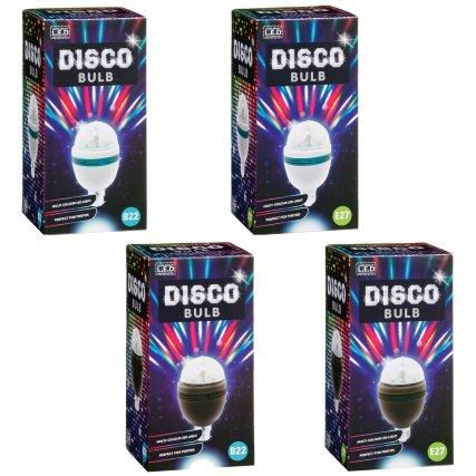 312721-disco-bulb-main.jpg