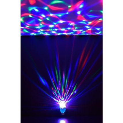 312721-disco-bulb.jpg