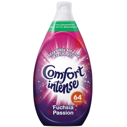 312770-comfort-intense-960ml-fuchsia-passion