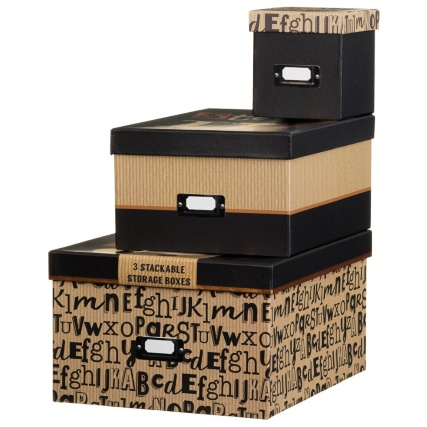 312792-3-Stackable-Storage-Boxes-craft-text-21