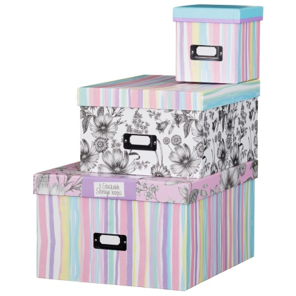 312792-3-Stackable-Storage-Boxes-floral-21