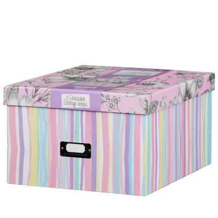 312792-3-Stackable-Storage-Boxes-floral1