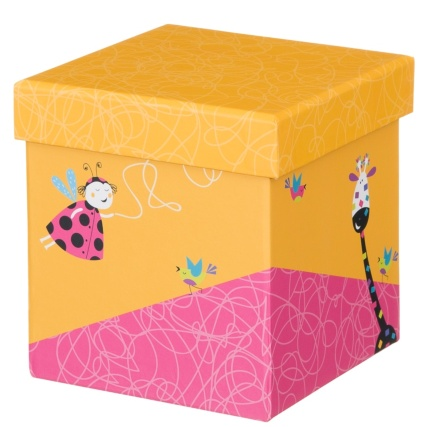 312792-Nest-of-Storage-Boxes-Animals-2