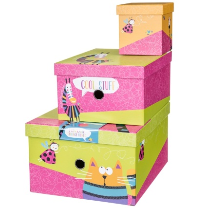 312792-Nest-of-Storage-Boxes-Animals-3
