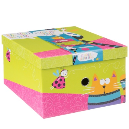 312792-Nest-of-Storage-Boxes-Animals-4