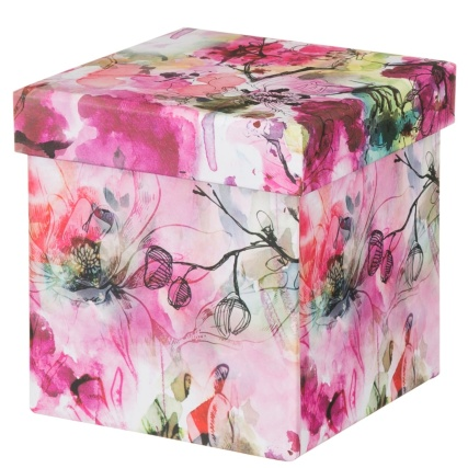 312792-Nest-of-Storage-Boxes-Flowers-2