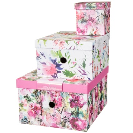 312792-Nest-of-Storage-Boxes-Flowers-3