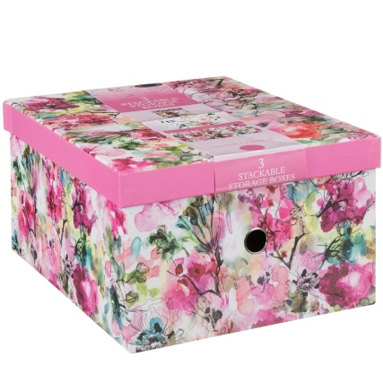 312792-Nest-of-Storage-Boxes-Flowers-4