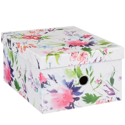 312792-Nest-of-Storage-Boxes-Flowers