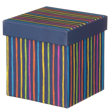 312792-Nest-of-Storage-Boxes-Stripes-2