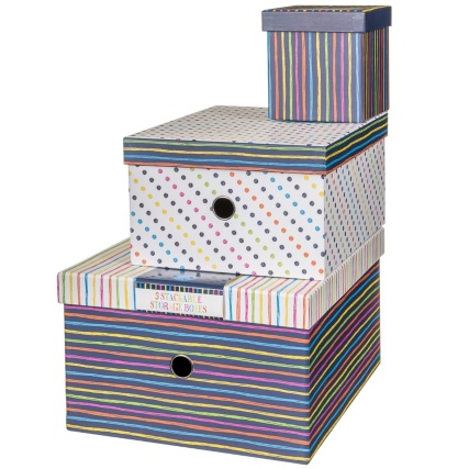 312792-Nest-of-Storage-Boxes-Stripes-3