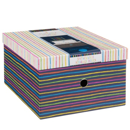 312792-Nest-of-Storage-Boxes-Stripes-4