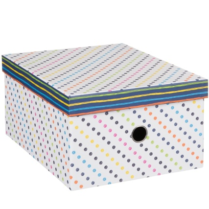 312792-Nest-of-Storage-Boxes-Stripes