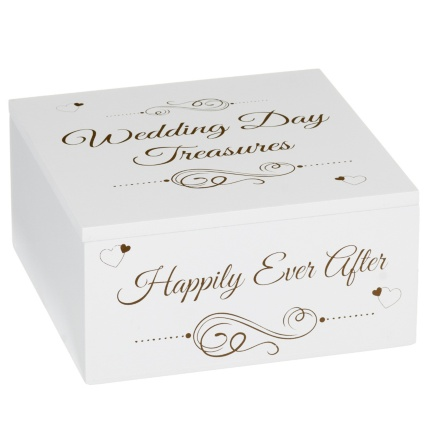 312820-Wedding-Day-Storage-Box-happily-ever-after1
