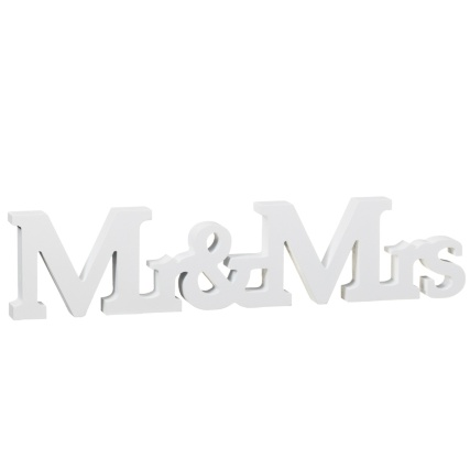312822-Mr-and-Mrs-Wooden-Words1