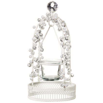 312826-Birdcage-With-Diamantes1