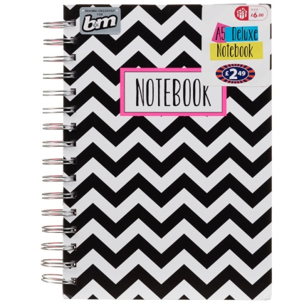 312859-A5-Deluxe-Twinwire-Notebook-neon1