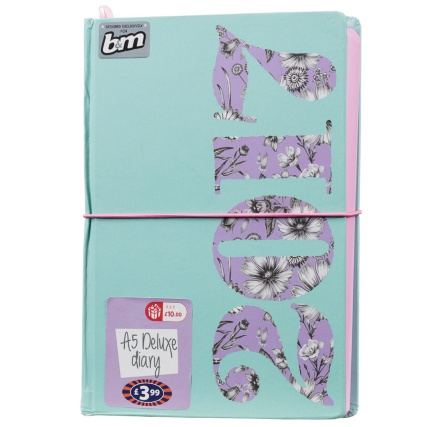 312863-A5-deluxe-Diary-floral1