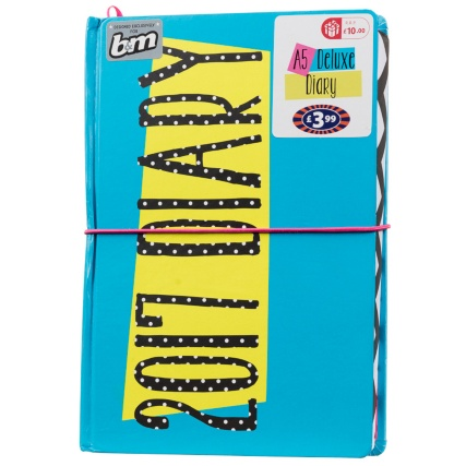 312863-A5-deluxe-Diary-neon1
