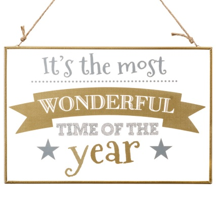 312905-Metallic-Hanging-Glass-Plaque-its-the-most-wonderful-time-of-the-year-31