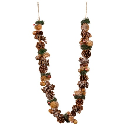 312916-Traditional-Garland-31