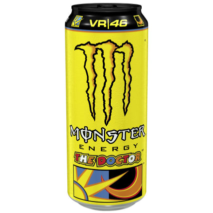 312923---Monster-The-Doctor---Rossi-500ml-Can-HR