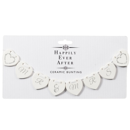 312969-Happily-Ever-After-Ceramic-Bunting-2