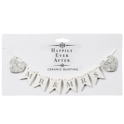312969-Happily-Ever-After-Ceramic-Bunting-3